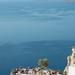 Santorini: Oia by mathiaswasik