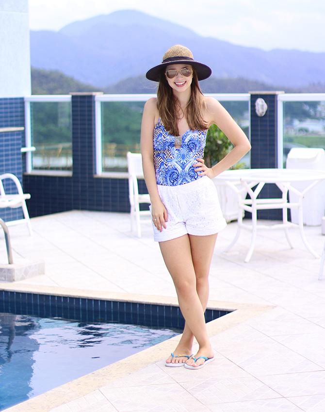 01-look maio lycra salsa beachwear sempre glamour