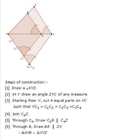 RD-Sharma-class 10-Solutions-Chapter-11-constructions-Ex 11.2 Q12