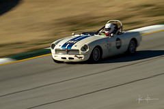 Just Track It: Road Atlanta: January 2015