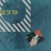 Cover : Irregular Frequency Mystery Stream Dec 2014 : No. 279