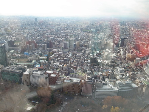 東京鐵塔886     R0026925