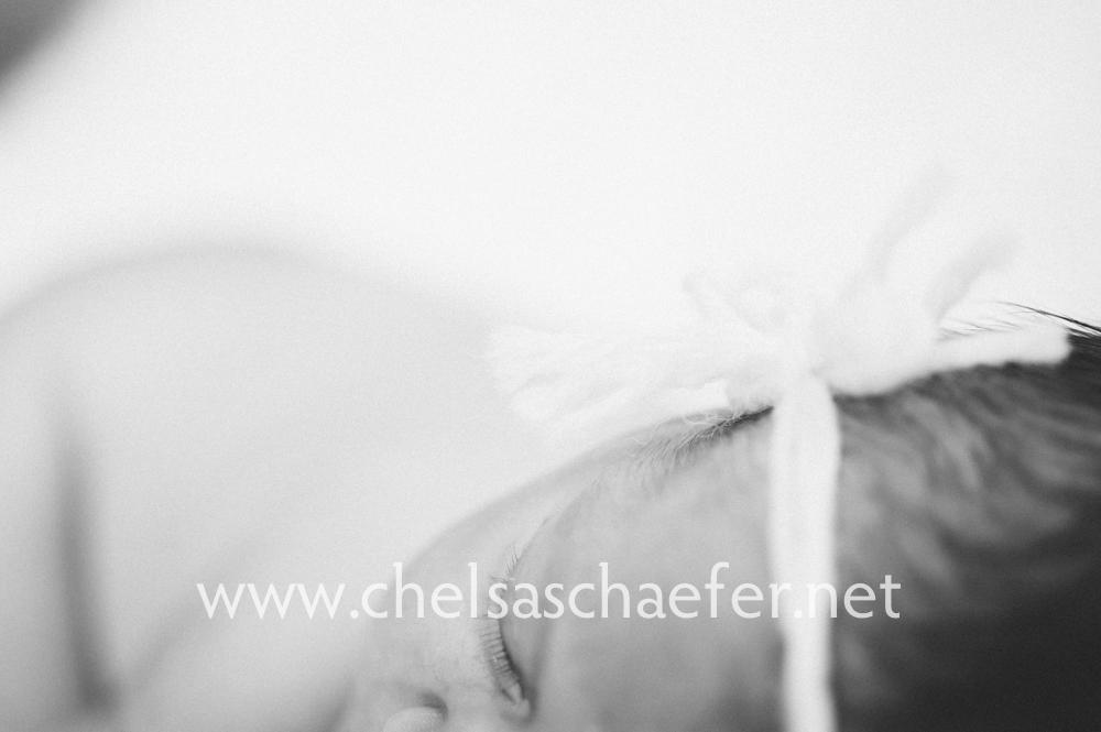 CHELSA.SCHAEFER (5 of 12)
