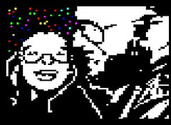 2015 - 35 Years of ORF Teletext