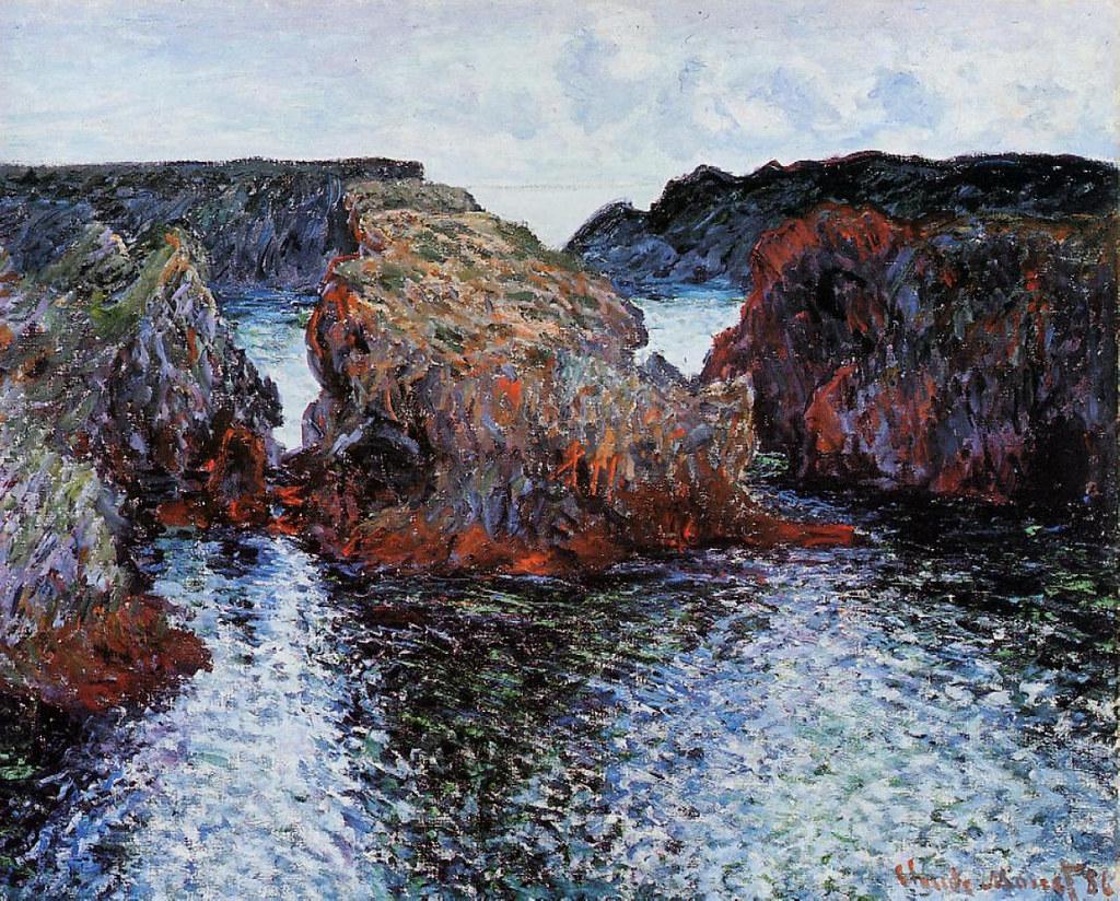 Monet_45