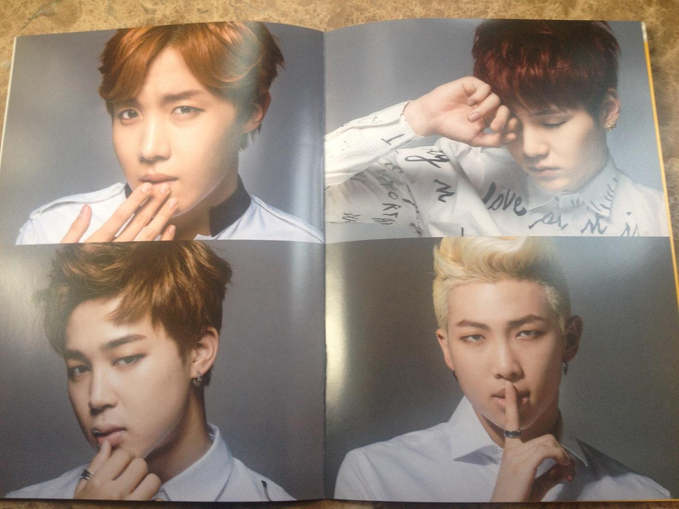 JH,SG,JM,RM
