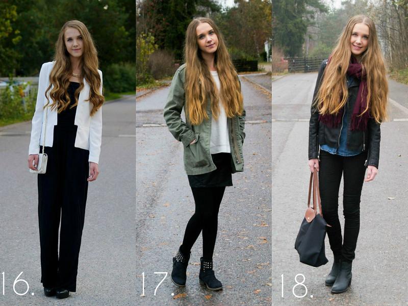 16-18