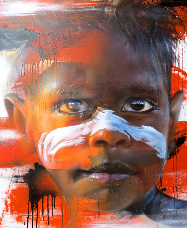 adnate-beyond-the-lands_700