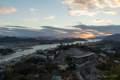 2015 尾道市 広島県 旅行 瀬戸内海 風景 日本 海 sea setoinlandsea nikond610 hiroshima japan travel zf2 distagont225 landscape carlzeiss