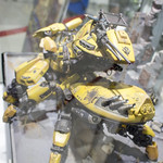 GBWC2014_World_representative_exhibitions-26