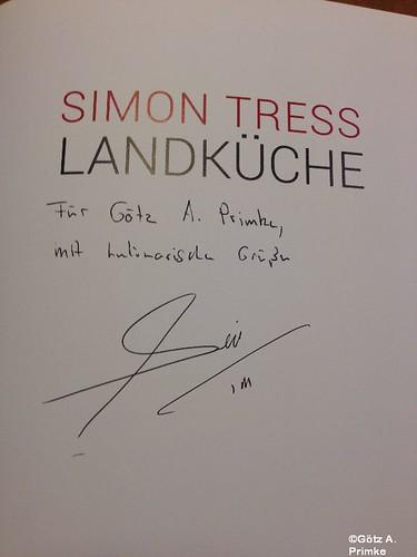 Kochbuch_Simon_Tress_Landkueche_002