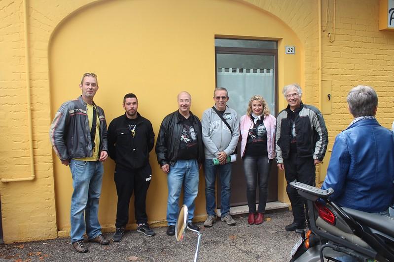 Pesaro 20/21 septembre 2014 - Page 3 16185787511_724fa4126a_c