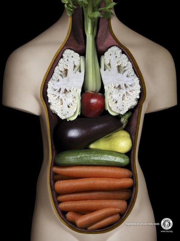 Foto dieta