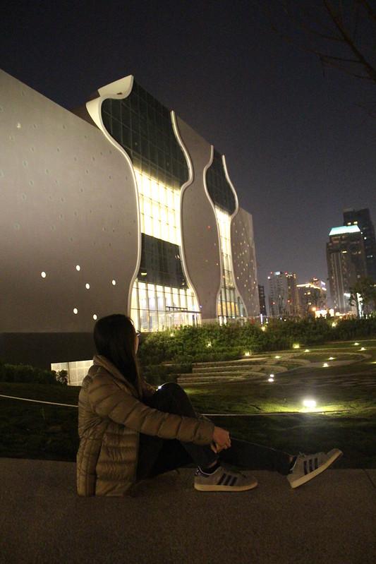 台中歌劇院 (71)