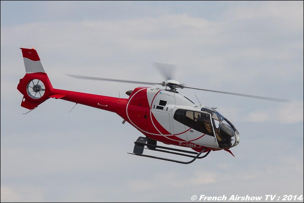 EC-120 Caliopé EALAT Meeting des 60 ans de l'ALAT 2014 ,Cannet des Maures