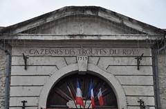 2012 Frankrijk 0411 Pont-Saint-Esprit