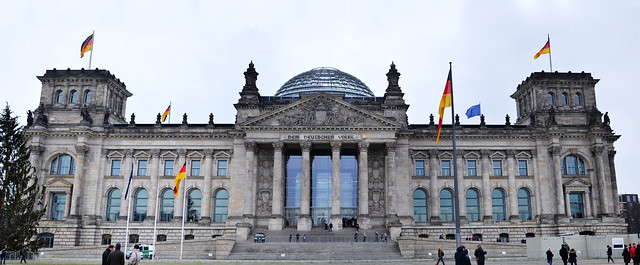 reichstag building definition meaning. Black Bedroom Furniture Sets. Home Design Ideas