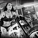Makani Terror for Ruff Cycles (2014) by THE PIXELEYE // Dirk Behlau