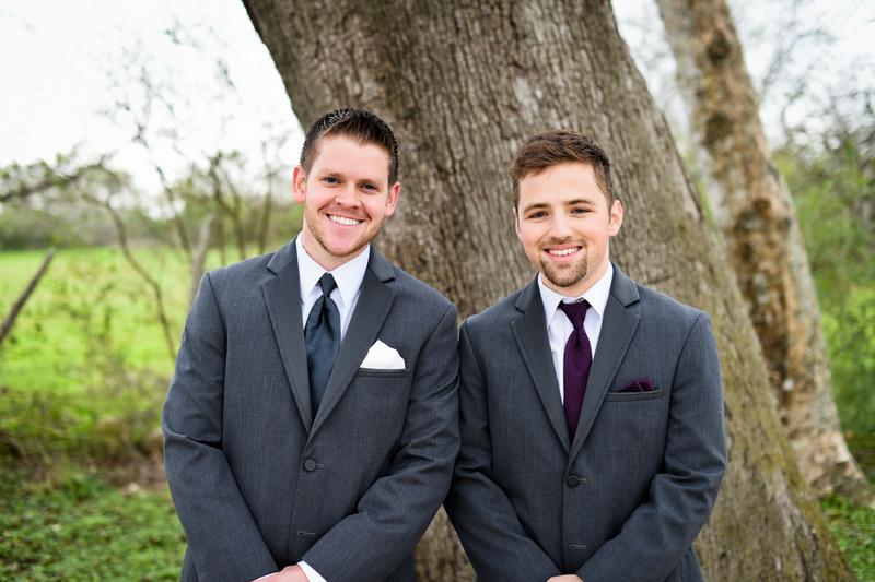 1-david&hannahweddingdec27,2014-7037