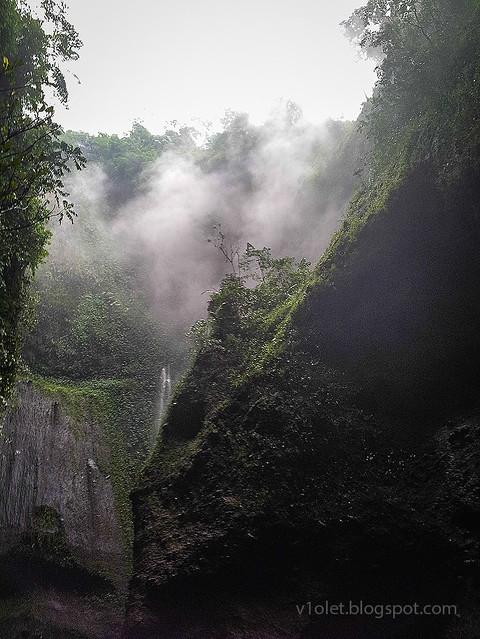 Air Terjun Madakaripura8-165028rw