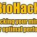 BCBioHacking