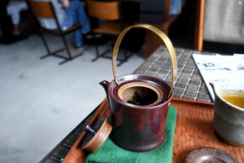 六張犁咖啡苔毛tiamocafe苔毛咖啡廳營業時間菜單 (26)