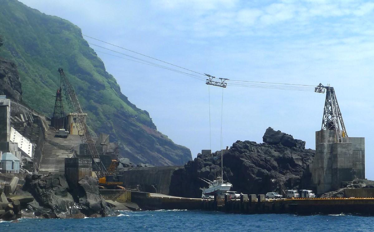 20110728_aogashima4