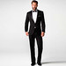 The tuxedo guide by fashiontrendsandtips1