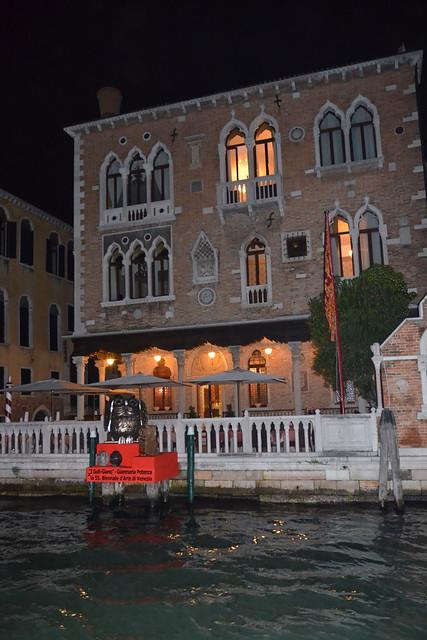 2013.05.28.034 Sestiere di Dorsoduro - Palazzo Stern