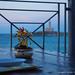 uno sguardo verso il faro by albygent Alberto Gentile