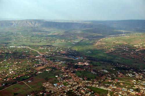 johnkerry kigali rwanda