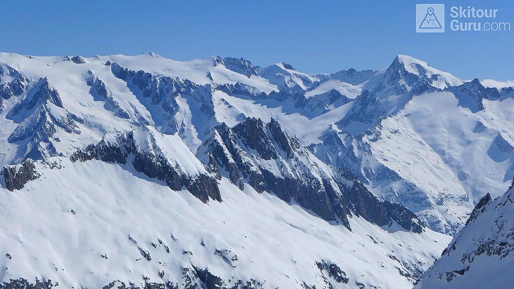 Hubelhorn (day 4, h.r. Swiss Glacier) Berner Alpen / Alpes bernoises Switzerland photo 24
