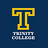 trincoll's buddy icon