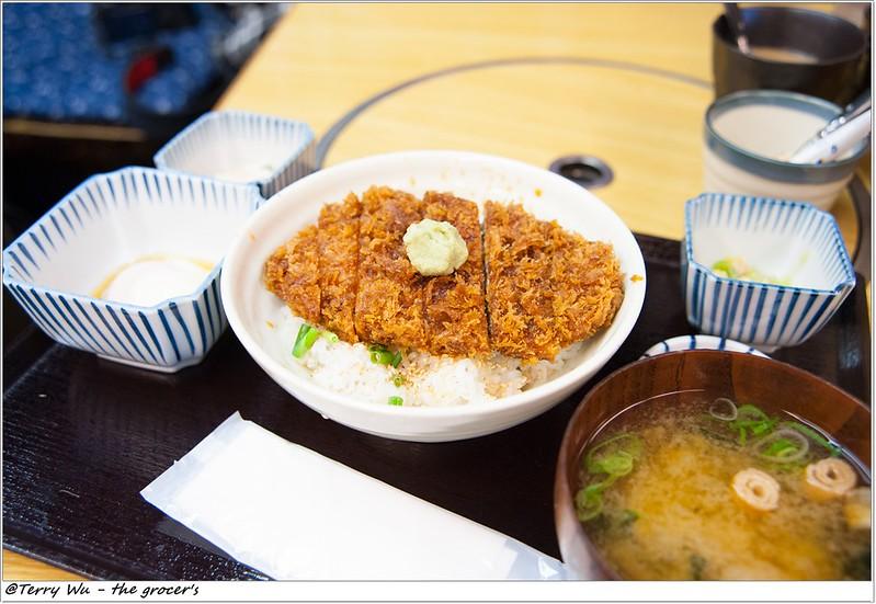 _Day1-食-三船-11
