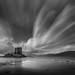 Castle Stalker by Billy Currie