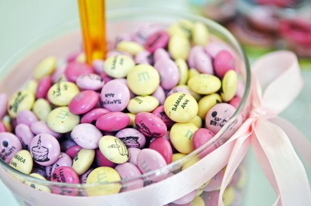 candies (2)