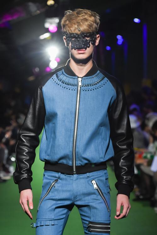Jonas Gloer3008_SS15 Tokyo 99%IS-(fashionpress)