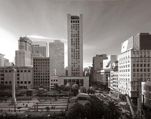 20140423287sc_San_Francisco_ref3