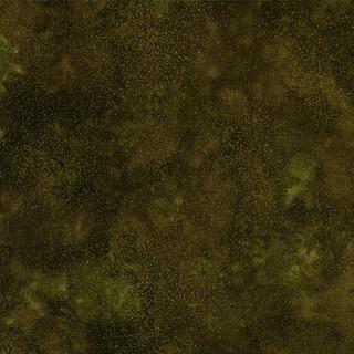 destoffenmadam shimmer texture
