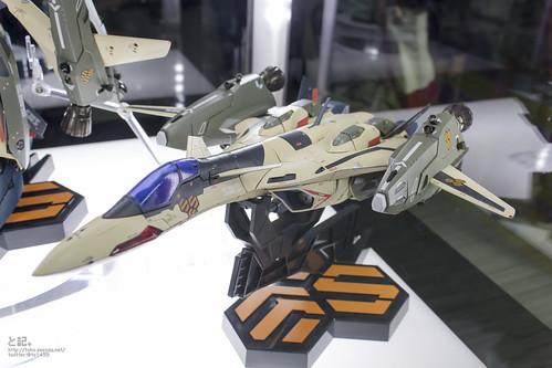 CJCG-50