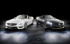 automobile, automotive exterior, wheel, vehicle, performance car, automotive design, mercedes-benz, mercedes-benz slk-class, mercedes-benz sl-class, bumper, land vehicle, luxury vehicle, supercar, sports car,