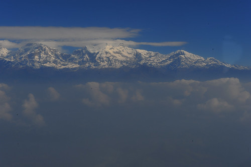 nepal westernregion tanglichok