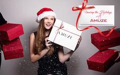 Amuze.com