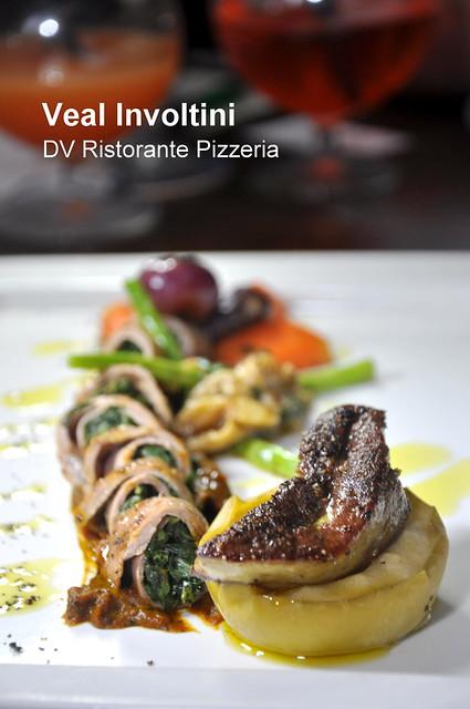 DV Ristorante Pizzeria 10