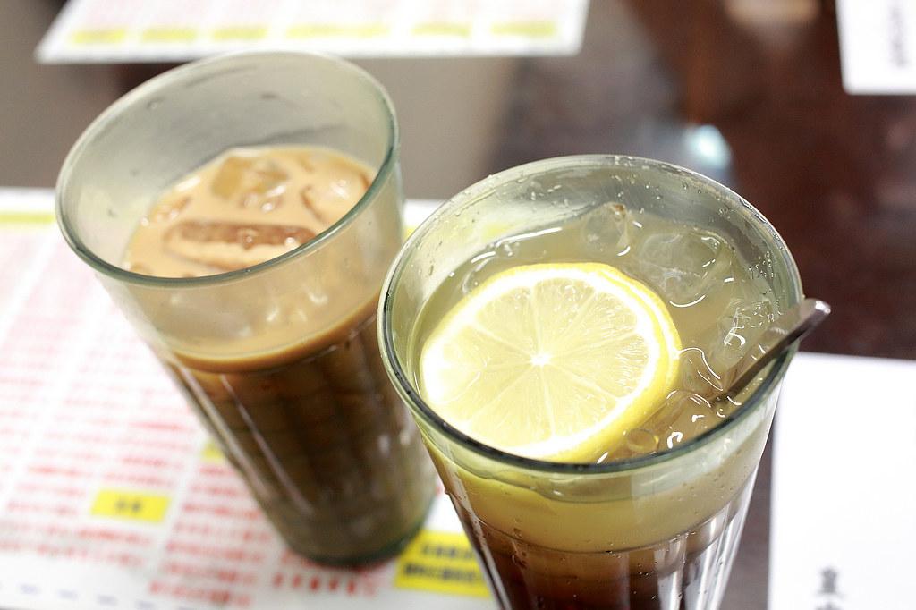 20141023-29板橋-皇家香港茶餐廳 (12)