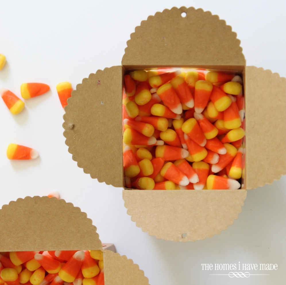 Halloween Candy Boxes-011