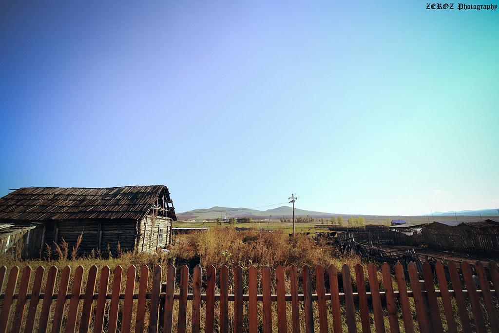 內蒙古‧印象2035-13-2.jpg