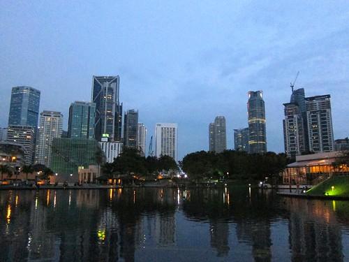 SingMalay190