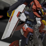 GBWC2014_World_representative_exhibitions-202