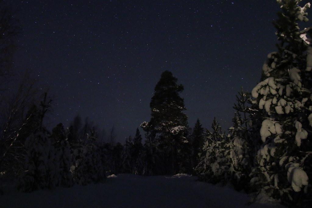 Finland040